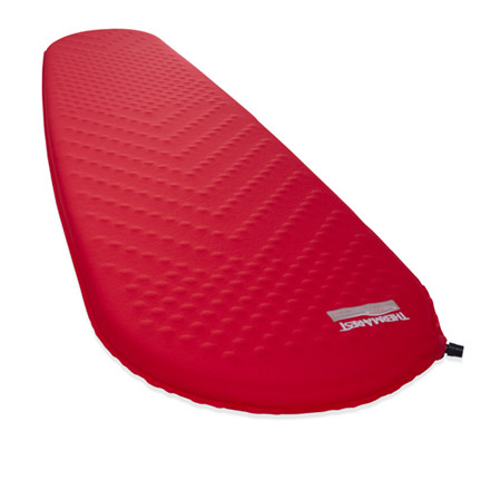 Thermarest Prolite Plus Regular Womens