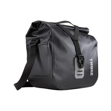 Thule Shield Handlebar Bag w/Mount