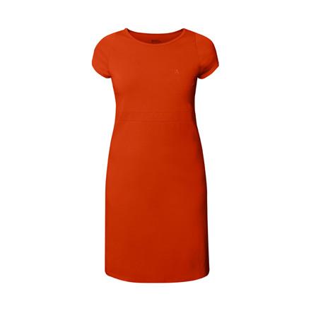 Fjällräven High Coast Dress