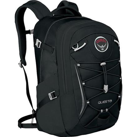 Osprey Questa 27
