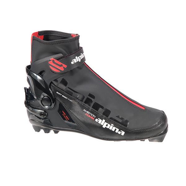 Alpina A COMBI Køb Her - Alpina combi boots