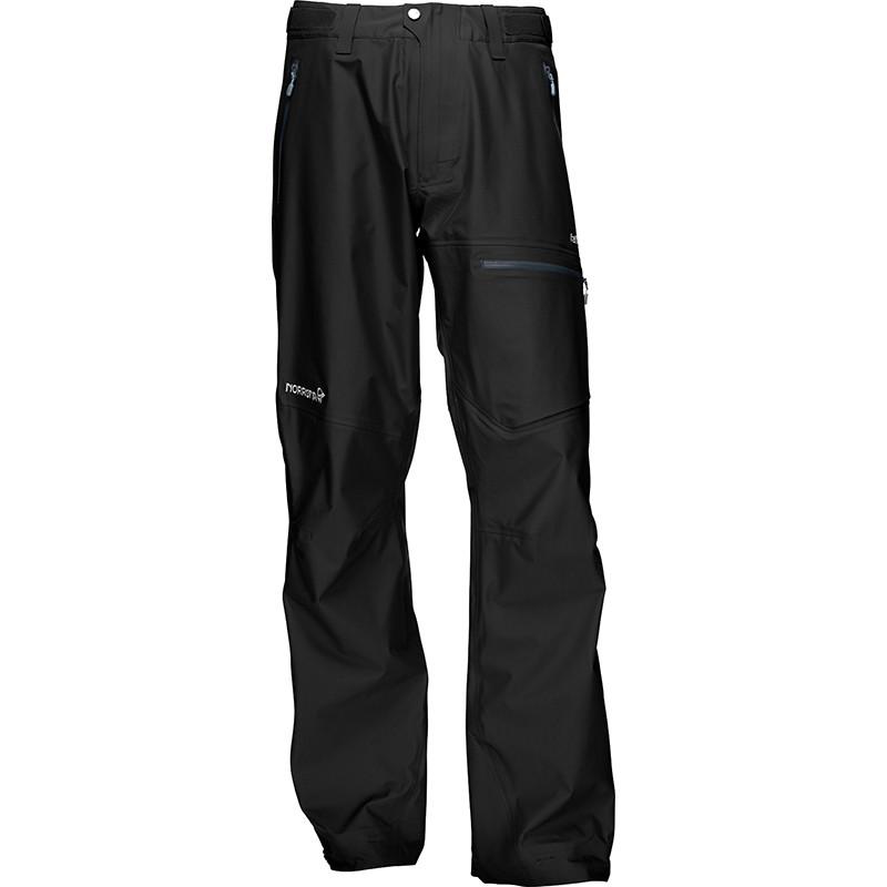 Vandtætte bukser på tilbud