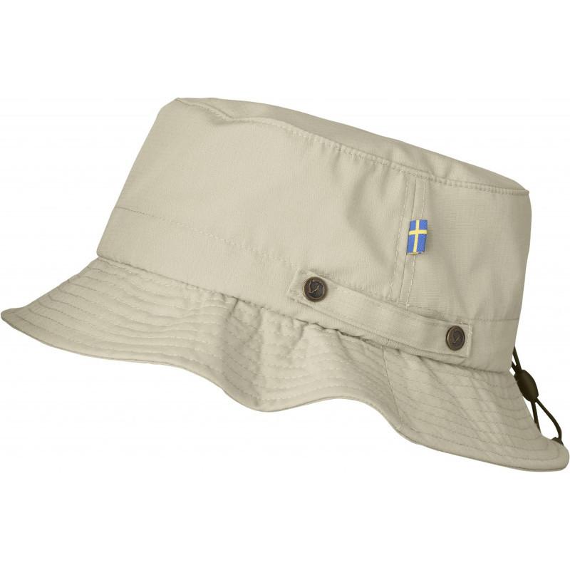 Fjällräven Marlin Shade Hat X14927 - Køb her! 392668672e834
