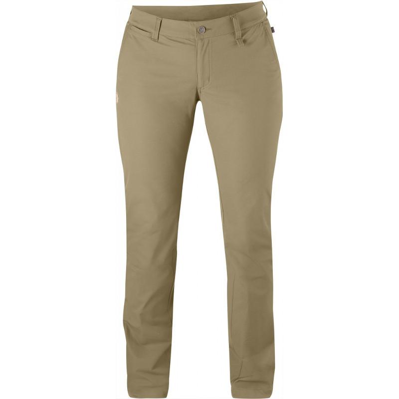 0af3458a69e Fjällräven Abisko Stretch Trousers W X14477 - Køb her!