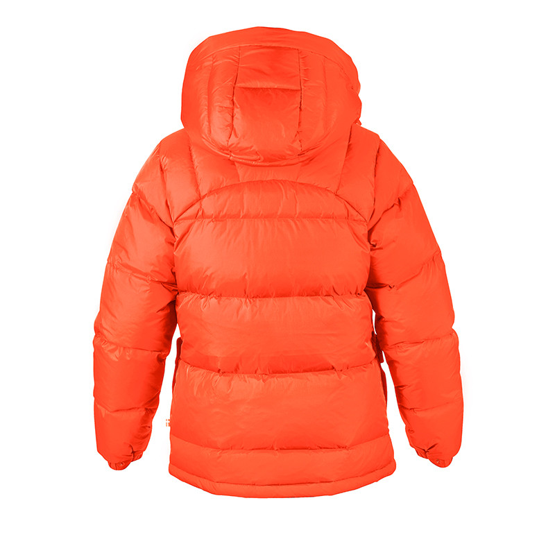 29372828 Fjällräven Expedition Down Lite Jacket W X14789 - Køb her!