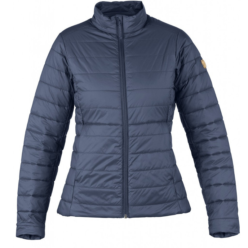 40e67b3f Billige jakker fra Fjällräven, Arc'teryx og Lowe Alpine.