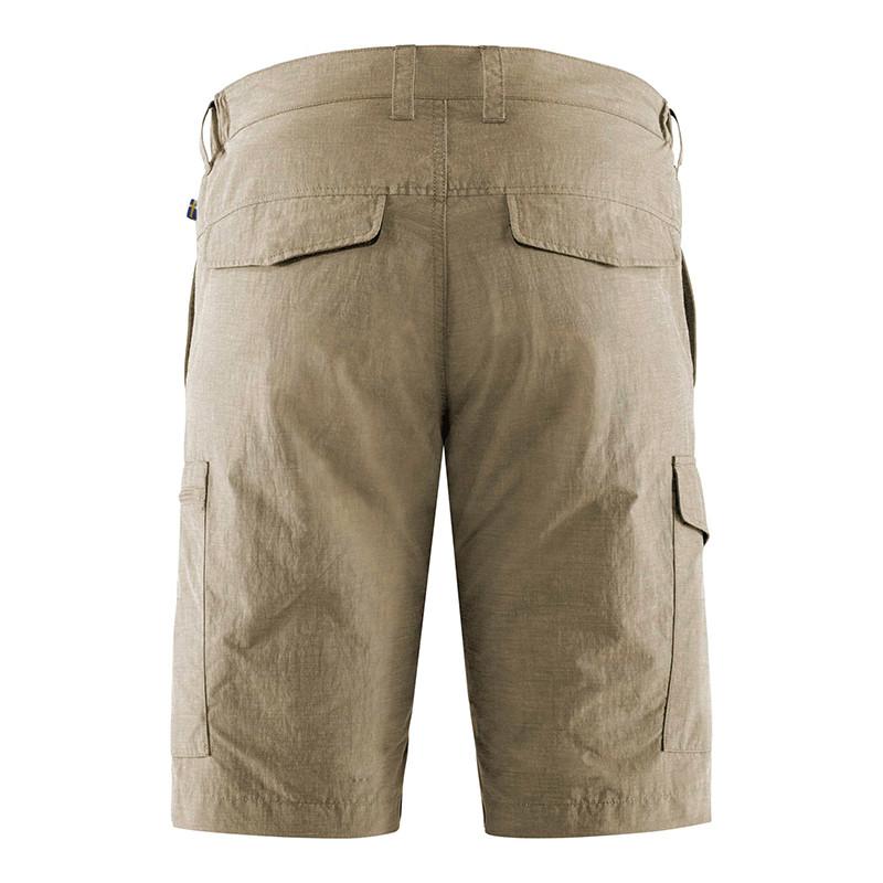 Fjällräven Travellers MT Shorts Men's