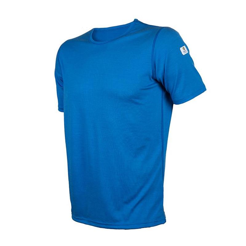 84eb2e0b Janus Sommerull T-shirt (M) X14162 - Køb her!