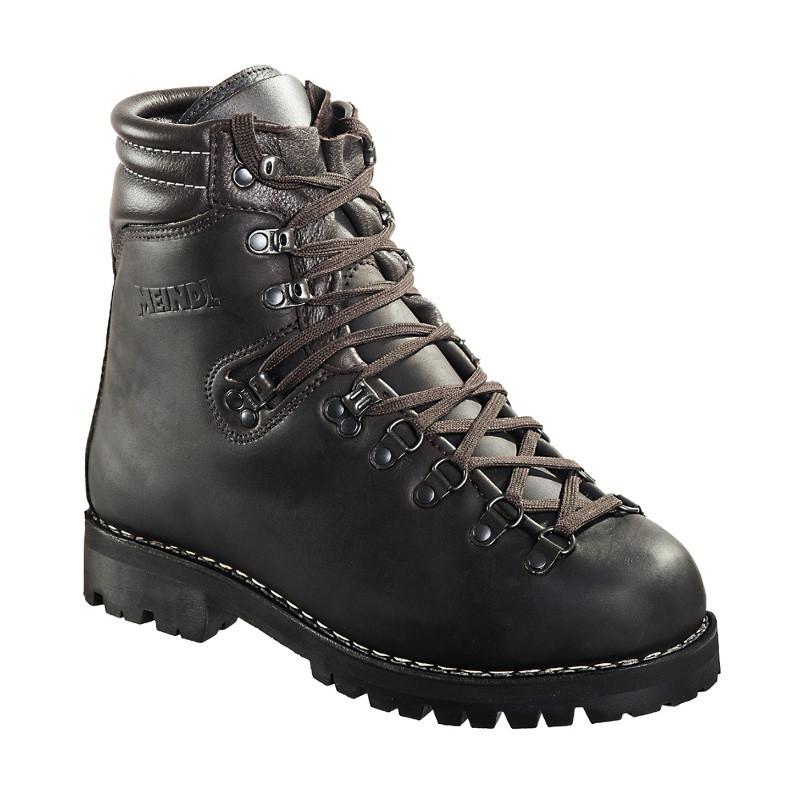 54538c34ef65 Vandrestøvler herre » Køb vandrestøvler til mænd her