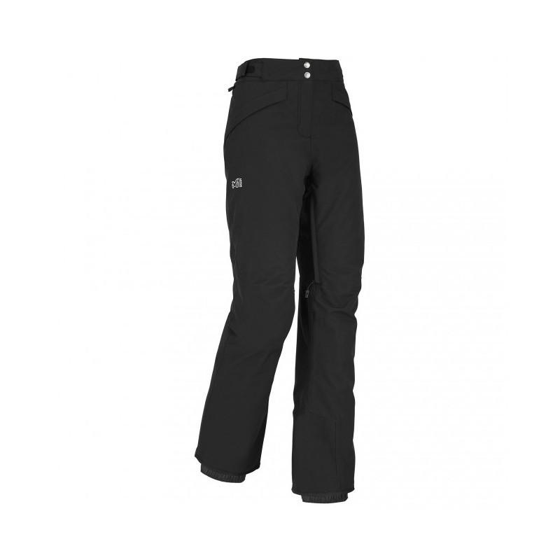 Millet bukser | Komfortable outdoor bukser af høj kvalitet!