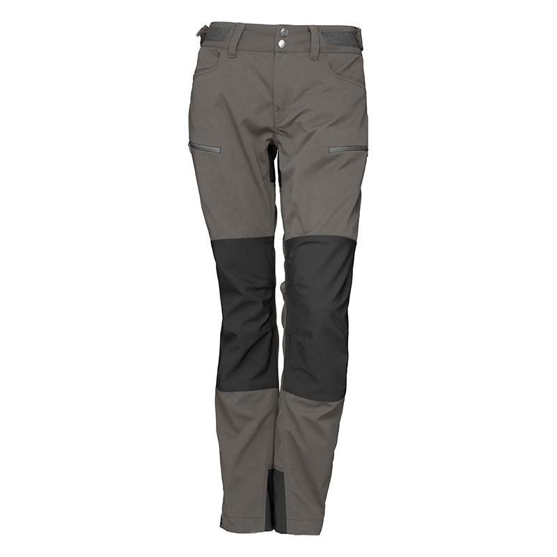 ee1a978e Norrøna Svalbard Heavy Duty Pants Women's - 2019 X15339 - Køb her!