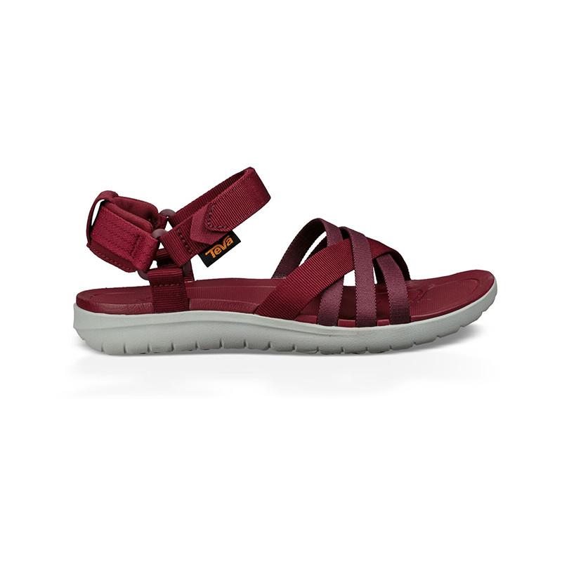 f4ad134e4f8d Teva Sanborn Sandal Women s - Udsalg X14700 - Køb her!