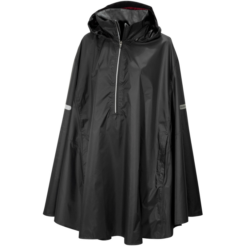 8ba8104f47a Didriksons Wheely Unisex Cape 97140570 - Køb her!
