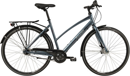 Raleigh City RL2 Dame