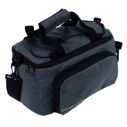 atran/velo Zap Top Bag  AVS