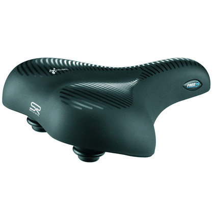 Selle Royal  Freetime sadel