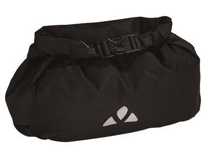 Vaude Aqua Box Light - 4 l
