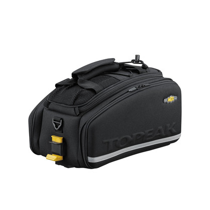 Topeak MTX Trunk Bag  EXP