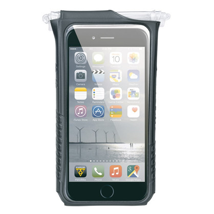 Topeak Smartphone Dry Bag - Iphone 6/7