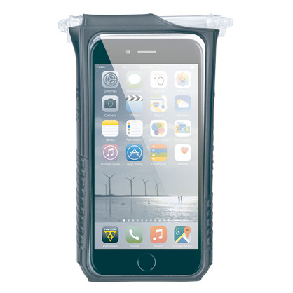 Topeak Smartphone Dry Bag - Iphone 6+/7+