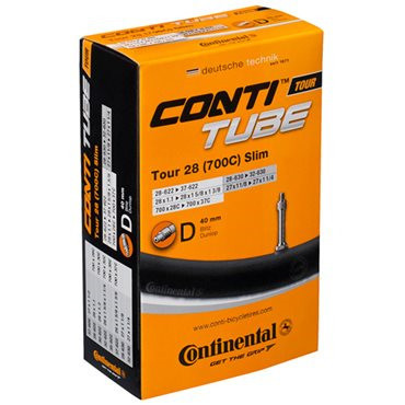 Continental Tour All 700x32/47 RV 42mm