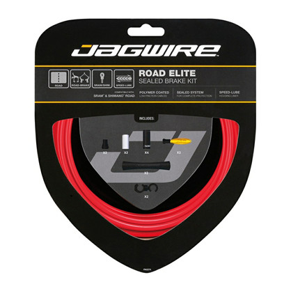 Jagwire Road Elite Bremse