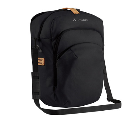 Vaude eBack Single taske 28L