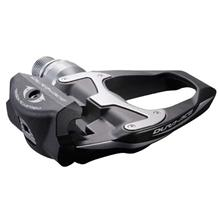 Shimano PD-9000 SPD-SL carbon