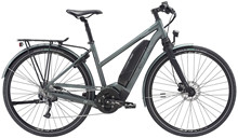 MBK Airborn E Dame 500Wh