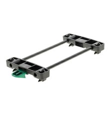 Racktime Snapit Adapter - 12kg