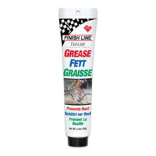 Teflon Grease fra Finish Line