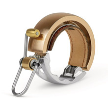 Knog Oi Luxe Large