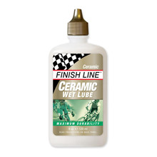 Finish Line Ceramic Wet 12 cl.