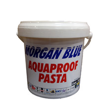 Morgan Blue Paste Aquaproof 1000ml