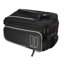 Basil Sport Design Trunkbag 7-12L