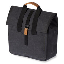 Basil Shopper Urban Dry 20L