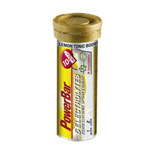 PowerBar Lemon Tonic Tabs