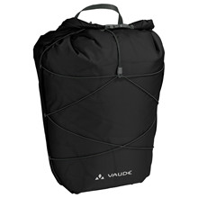 Vaude Aqua Back Light sæt -48l