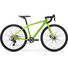 Merida Mission J  CX - 26""