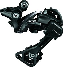 Shimano Deore XT M8000GS Shadow Plus 11-gear
