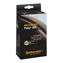 Continental  MTB 26x47/62 - RV 42mm