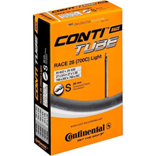 Continental Race Light 700x18/25 - RV 42mm
