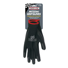 Finish Line Mechanic Grip Gloves™