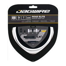 Jagwire Road Elite Gear
