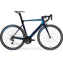 Merida Reacto 7000-E Di2