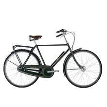 Raleigh Tourist De Luxe 3g
