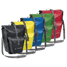 Vaude Aqua Back Plus - par