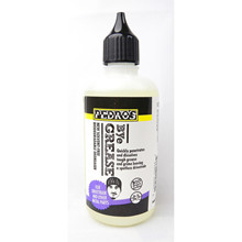 Pedro's Affedter Bye Grease (100ml)