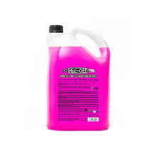 MUC-OFF Bike Cleaner Concentrate 5 liter