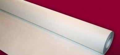 Glasfilt ugrundet 35 gr. 1x50m
